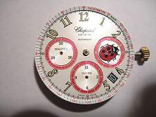 Cronografo Chopard mille miglia