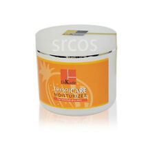Dr. Kadir Tropicare Moisturizing Cream (for Normal to Dry Skin) 250ml 8.8.5fl.oz