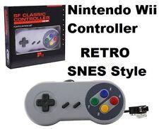 TTX Tech Nintendo Wii Controllers & Attachments
