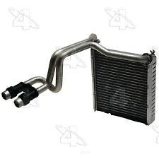 HVAC Heater Core Spectra 98120 fits 12-18 VW Jetta