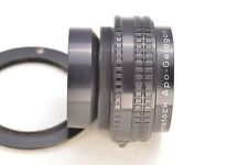 Rodenstock Apo-Gerogon 210mm F/9 Enlarging/ Copy Lens