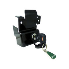 Bolt Lock 7026128 JK Hood Lock