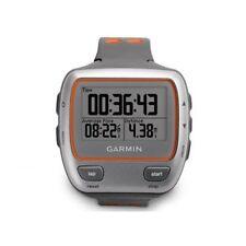 Garmin GPS Triathlonuhr Forerunner 310XT Trainingscomputer Uhr WOW DEAL ANGEBOT