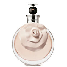 VALENTINA by VALENTINO - Colonia / Perfume EDP 50 mL [NO BOX] - Woman / Her
