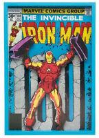 TEEN TITANS GO!ROBIN 8x10 3D SHADOWBOX DC COMICS TV SERIES COMIC BOOK ANIMATION!