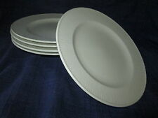Mikasa White Birch SALAD PLATE multiples have more items to this set