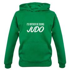 Sweats et vestes à capuche vert pour garçon de 12 ans
