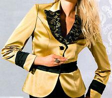 7f58484b8ca3 Festliche Damen-Anzüge & -Kombinationen mit Rock günstig kaufen | eBay