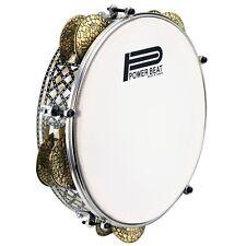 GAWHARET EL FAN  Professional Riq, Req Tambourine Mosaic R05-H by NileCart