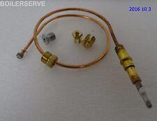 Aga Spares   Aga Mark 3  Oven/Gas Thermocouple A2369 & Rayburn Ranger Cookers