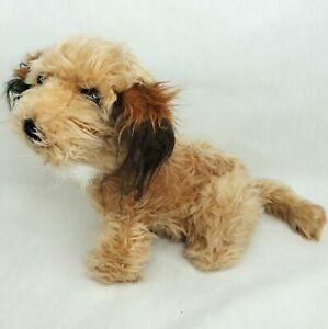 Dakin Benji dog plush soft toy Vintage