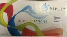 EPSON Aculaser C1600 S050556 CYAN Toner Cartridge