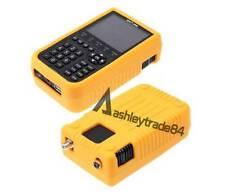 1PCS SATLINK WS6909 DVB-S FTA Professional Digital Satellite Signal Finder Meter