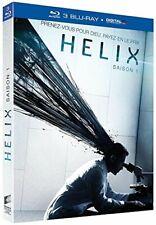 DVD et Blu-ray en coffret en science-fiction, fantastique