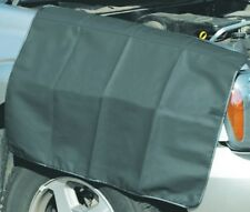 Magnetic Fender Cover Car Truck SUV Mechanic Paint Protector Work Mat FREE SHIP!