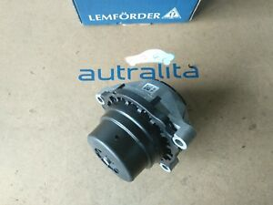 NEW Lemforder 3743501 FOR BMW  Engine Mounting Left  Part No 22116785713