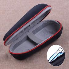 Dura Afeitadora caso bolsa  para Braun Shaver 3040s 300s 790c 760c 9090c 9030c