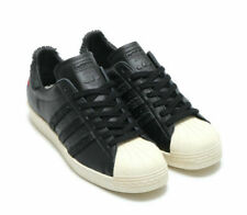 adidas Superstar 80s CNY UK-10 EU-44.6