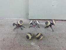 Star Wars Buzz Droid Lot