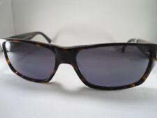 COOL Blue occhiali da sole MATRIX mod.567 NUOVO