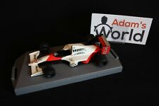 Onyx McLaren Honda MP4-5B 1990 1:43 #27 Ayrton Senna (BRA)