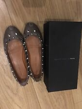 Marc By Marc Jacobs Mouse Zapatos UK5.5