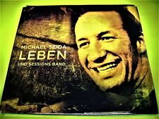 MICHAEL SEIDA UND SESSIONS BAND : LEBEN NEU & VERSIEGELT >> eBay Shop 111austria
