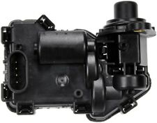 4WD 4x4 Axel Shift Actuator for GM SUV Replaces GM 12471631  Dorman 600-103