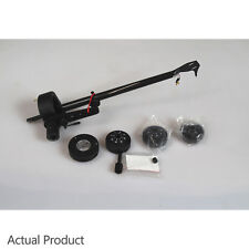 Pro-Ject 12cc Evolution FL Tonearm Turntable Arm High End Audiophile