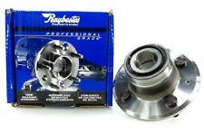 NEW Raybestos Wheel Bearing & Hub Assembly Rear 712034 Honda Civic 1992-2000