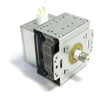 MAGNETRON MICROONDE LG 2M246 01TAG  MAGNETRON LG 1000W