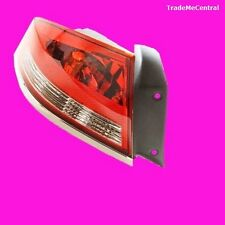 Ford Falcon BF Sedan Replacement Tail Light Rear Lamp Left Passenger Side NEW