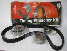 Gates Timing Tensioner Kit VKMA 91400 FITS Corolla 1.4L 04-97 to 02-20 E10 E11