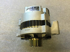 200 AMP ALTERNATOR Chevy GMC C/K Suburban 7.4L 454 High Output 1500 2500 3500