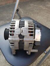 Audi Q7 Altenator 059903018E 0121715076