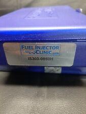 Fuel Injector Clinic FIC 850cc Injectors LS3/LS7/L76/LSA-Camaro/Corvette/CTS-V