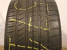 1 x Sommerreifen Michelin Pilot Sport PS-2   295/30 ZR18, 98Y,XL,N2, 7,0mm.