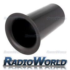 "3"" Inch Subwoofer Port for Subwoofer Bass Enclosures / Sub Boxes"