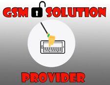 Verizon US Premium Factory Unlocking Service - iPhone 6/7/8/X/Xr/Xsm/11/11p/11pm