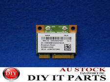 Acer Aspire E5-531G Atheros Bluetooth Driver for PC