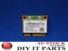 New Driver: Acer Aspire 5951G Atheros Bluetooth