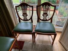 yew dining room furniture | Yew Dining Room Furniture for sale | eBay
