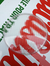 N.O.S vitre de phare VETTA 069 CY22 mobylette cyclosport flandria gitane testi