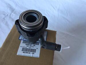 Genuine Fiat Ducato 2.3 Diesel Concentric Clutch Slave Cylinder 55251546