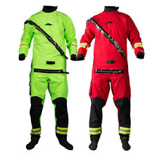 NRS Extreme SAR Drysuit / Rescue / Immersion Suit / Watersports / Kayaking