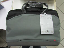 Emtec Traveler Bag M G100 13 pollici - Grigio