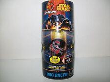 Star Wars Dagedar  DAG Racer Series 1  Destroyer Droid New