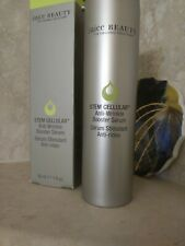 Juice Beauty Stem Cellular Anti Aging Booster Serum*30 ml / 1.0 oz*FRESH* NIB