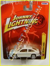 1982 '82 CHEVY CHEVROLET CITATION PIZZA JOHNNY TOMY FOREVER DIECAST R22 2012