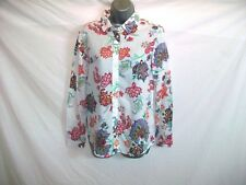 MARKS AND SPENCER LADIES BLOUSE  SIZES 8 , 10 ,12 ONLY NEW  .